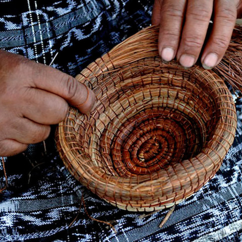 basketweaving_cropped