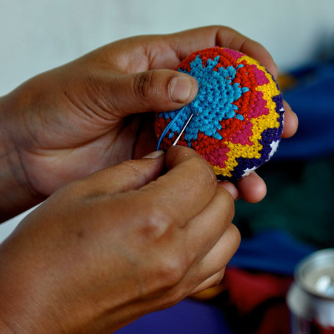 handicraft_cropped
